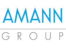 amann-group_logo.png